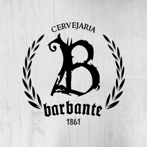 Cervejaria Barbante