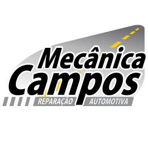 Mecânica Campos